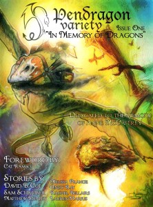In-Memory-of-Dragons-cover