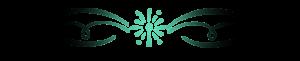 vignette-starburst-green